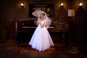 first-holy-communion-packages-Niagara-photographer-photography-sessions-fine-art-portraits-by-Picture-Artists_6918es-arr